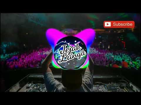 dj-remix---harusnya-aku-yang-disana-tiktok-(lagu-santai-full-bass-terbaru-2019)