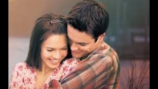 ♥ Landon & Jamie ♥ Goodbye My Lover ♥ A Walk To remember ♥