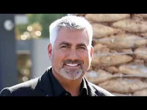 Do I Make You Proud - Taylor Hicks