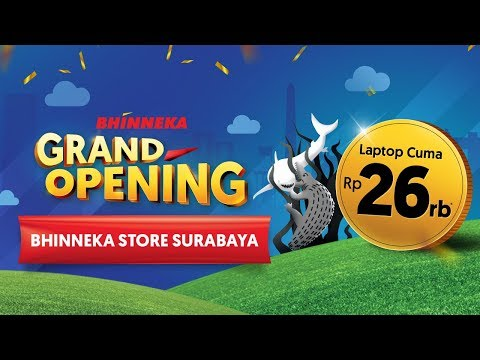 heboh!-beli-laptop-rp-26-ribu-di-bhinneka-store-surabaya!