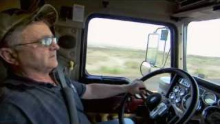 """Big Rig"" FULL Movie"