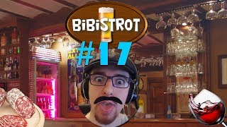 Download Video La difficulté dans le Jeu Vidéo & l'Epic Games Store - BIBISTROT N°17 MP3 3GP MP4