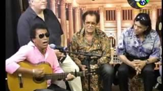 Baixar Miro Alves  Promessa  ( Acústico ) Homenagem Ao Cantor Luiz Carlos Magno