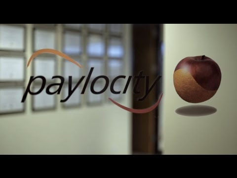 Life at Paylocity - Discover Your Career