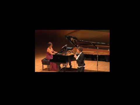 Maria Listra - Raha laul