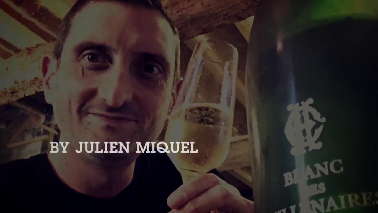 Champagne Charles Heidsieck Blanc des Millénaires