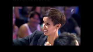 Sonia Rolland & André Manoukian - Panique dans l'oreillette