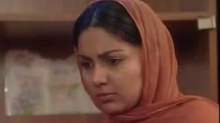 Repeat youtube video ye kahani nahi p 3