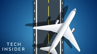 how-planes-land-sideways-in-high-winds
