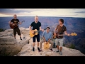 Download Brothers Moving - Roxanne (The Police) @ Grand Canyon MP3 song and Music Video