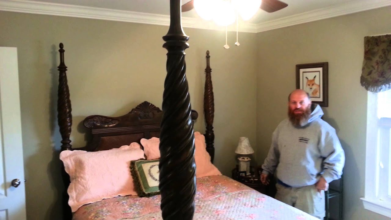 Asheville Movers: Moving Furniture Sale Craigslist   YouTube