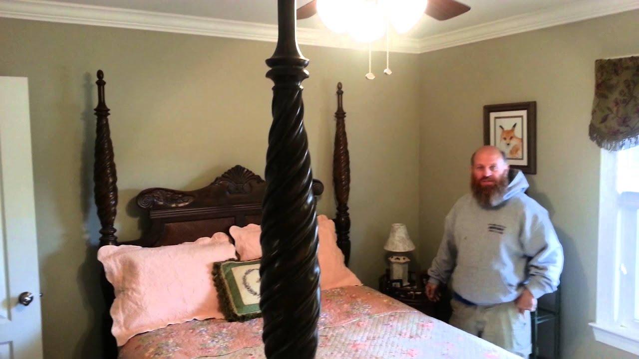 Craigslist Nashville Tn Furniture For Sale By Owner. Craigslist ...