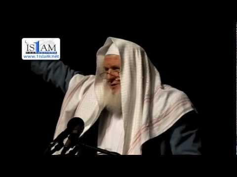 Christian / Muslim Dialogue: Satan's Art of Worship   Sheikh Yusuf Estes  & Rev. David Millikan