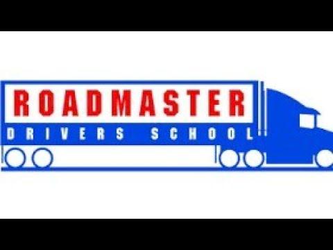 Roadmaster Bethlehem Pa My Experience Part 1 Youtube