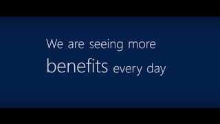 Microsoft Dynamics CRM Customer Success Story - MSX International