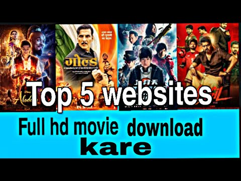 top-5-best-movie-downloading-sites-and-website-full-movie-in-hd