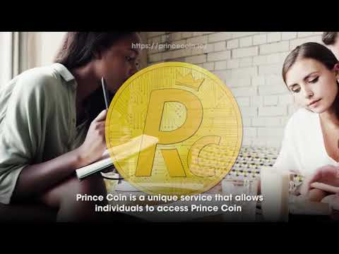 prince-crypto-bank---the-trend-of-the-future