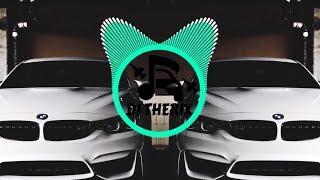 ✬Mega Muza do Auta 2018✬#9