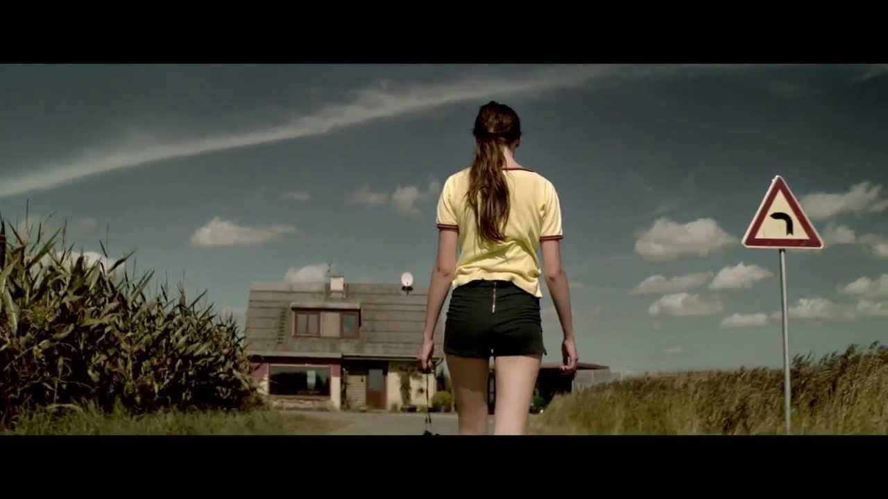 SUPERNOVA Nederlandse trailer - YouTube