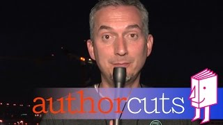 James Dashner's career before he was an author | authorcuts