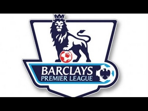 EPL Table & Results | Points Table and Team Standings at 2015-16 Barclays Premier League Week 17