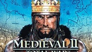 Medieval 2 Total War Cinematic ITA: Scoperta dell'America