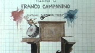 Video Quella peste di Pierina (1982) Comienzo download MP3, 3GP, MP4, WEBM, AVI, FLV November 2017