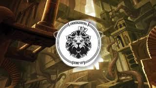 Lsd Ft. Sia Audio Subsonic Bootleg FREE.mp3