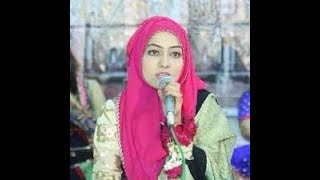 Javeria Saleem Europ..19
