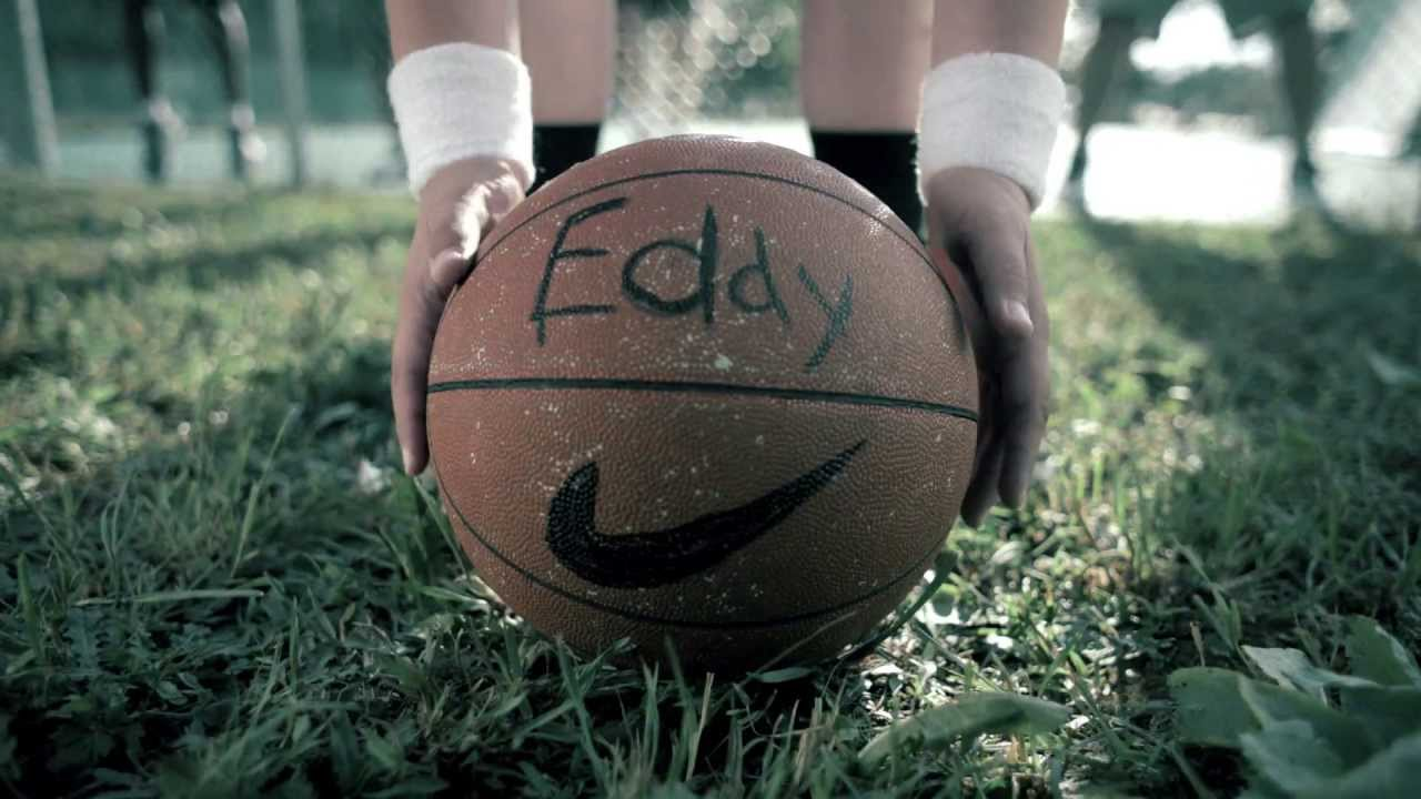 Eddy Balls Nike Backnon Official Get Your Basketball Ad uwPTXOkZi