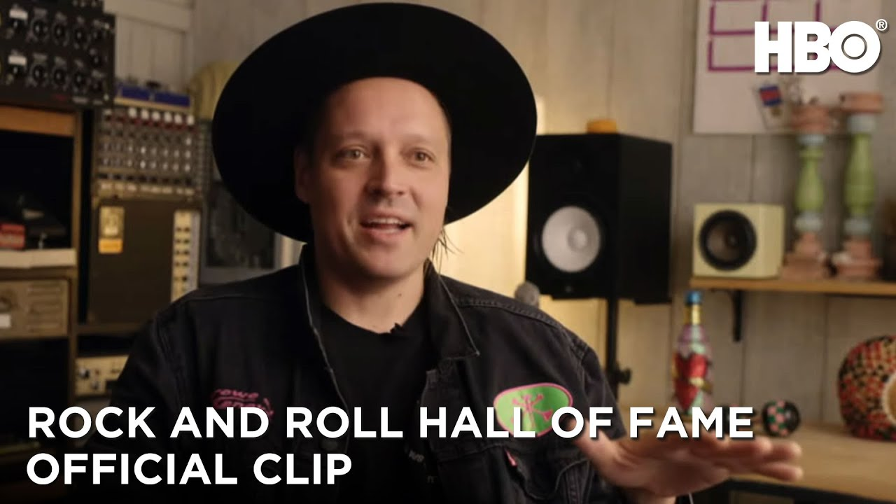 Download The Rock and Roll Hall of Fame 2020 Inductions: The Outtakes (Clip)   HBO