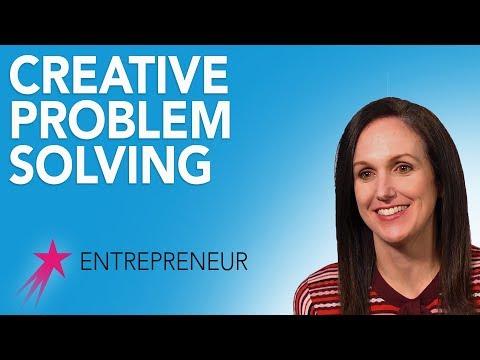 Entrepreneur: Why Should Girls Consider Entrepreneurship - Katherine Hays Career Girls Role