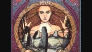 Legend - The Healer - With Lyrics mp3