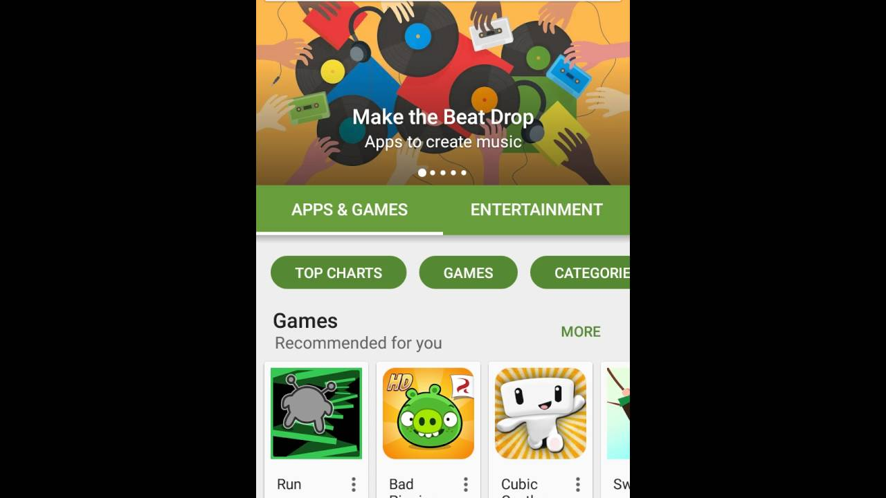 How To Get Every Game On App Store Free Youtube