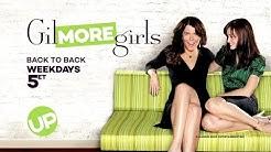 Gilmore Girls - Watch Gilmore Girls On UP!