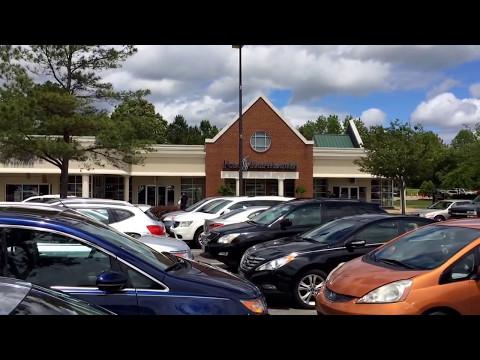 Williamsburg Premium Outlets-Near Newports News, Norfolk, Virginia Beach, Chester, Hampton, Richmond