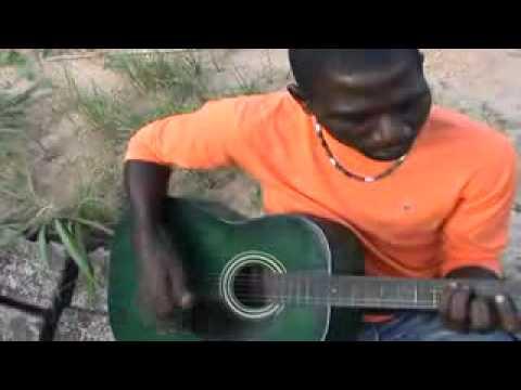 eko   orphelindiddy boyz label production  dbs