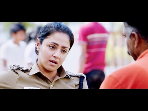 Naachiyaar Movie Preview | Jyothika, G.V. Prakash Kumar | Plot Prediction