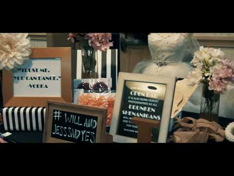Wedding Flea Market Events