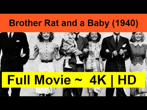 """Brother-Rat-and-a-Baby--1940-__Full-&-Length.On_Online""""-"""