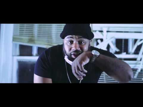 Webbo - 36 (Feat. Eastside 80's, Ray, Rizzy, Snoop & Lil P) (Official Video)