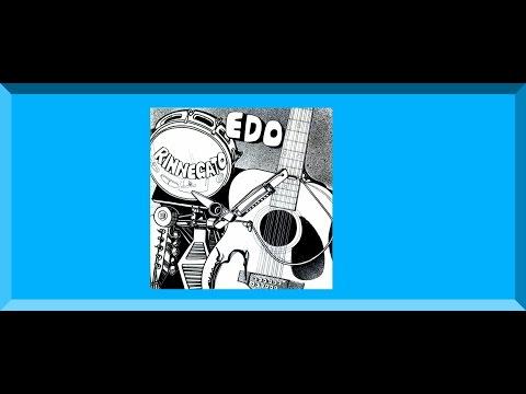 Edoardo Bennato - Edo Rinnegato - 28-07-1990 (Long Version).