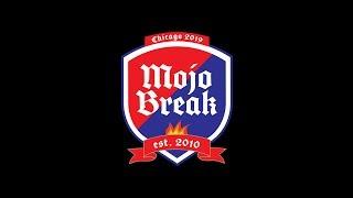 Saturday Sports Card Breaks LIVE w/ MOJOBREAK