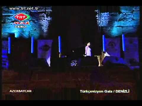 NATAVAN HEBIBI Turkcevison 2011-...