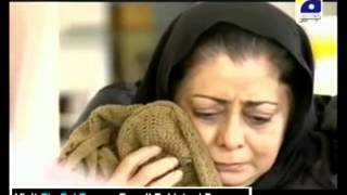 Ashk   Last Episode 23   20th November 2012   Part 1