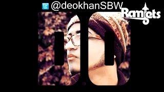 @deokhansbw Aun Vol.2 (EL KILL)