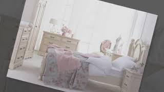 shabby chic childrens bedroom accessories   |   inexpensive shabby chic furniture