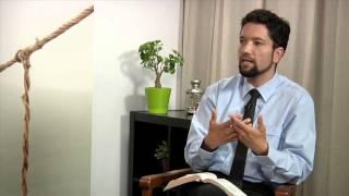 08/08 Invirtiendo En Familia - Oscar Sande - El Alfarero