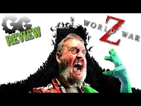 world-war-z---gg-game-review
