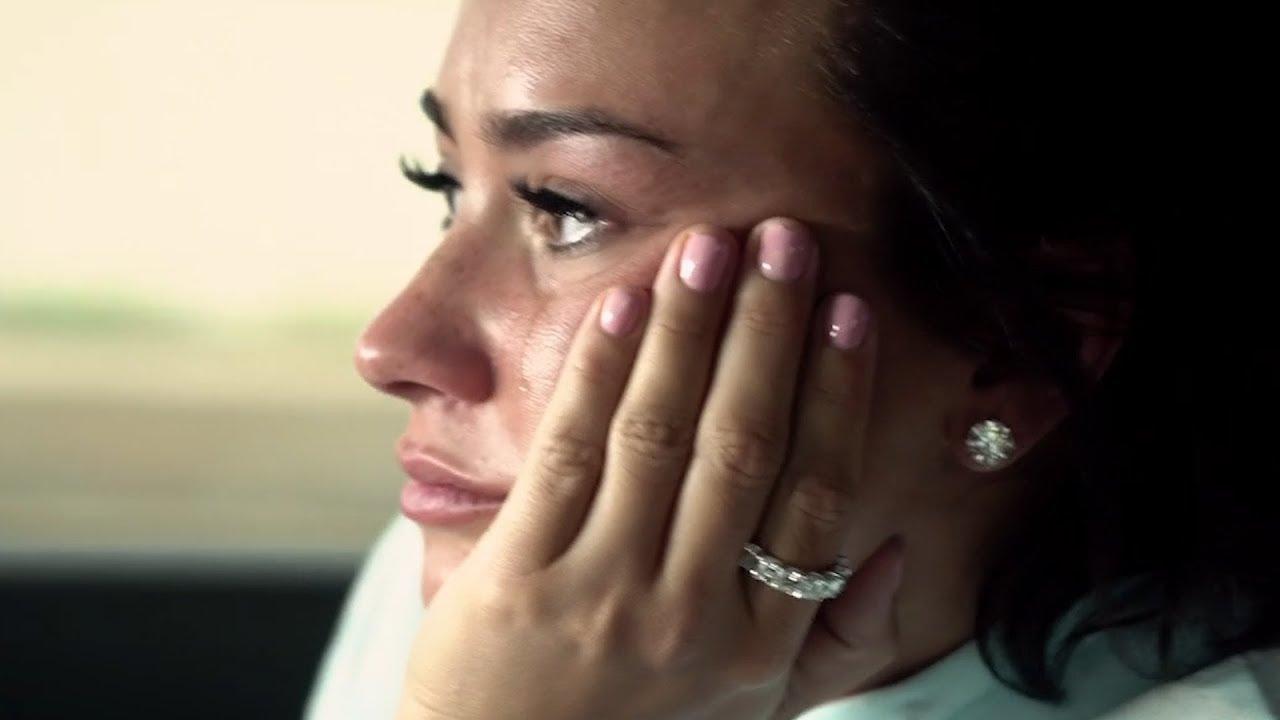 Watch Demi Lovato and Nick Jonas Nail Carpool Karaoke (and Talk About Nick'sEx-Girlfriends)